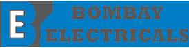 Bombay Electricals