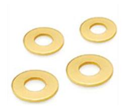 Brass-Washers2
