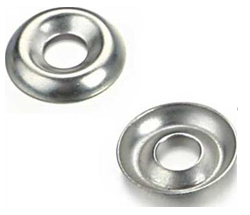brass-cup-washers-screw-cups-1