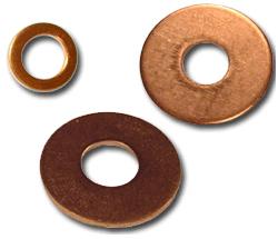 copper_washer