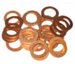 copper_washer2