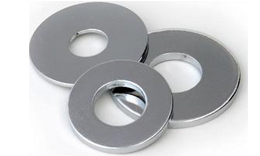 stainless_steel_washer